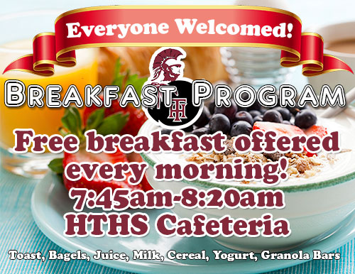 Breakfast-Program.jpg
