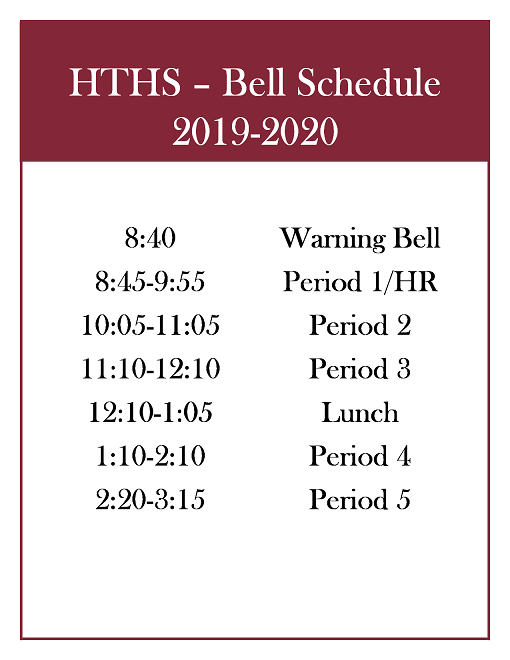 HTHS Bell Schedule19-20 Small.png