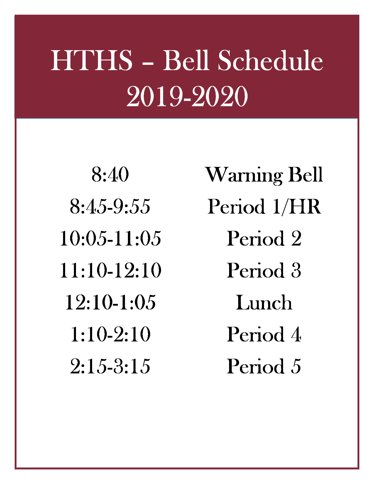 HTHS Bell Schedule19-20Large.png