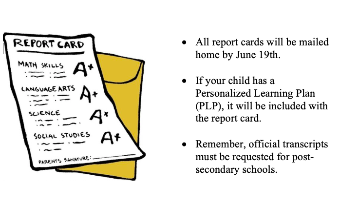 Report cards.png