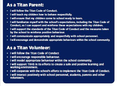 Code of Conduct Parents.JPG