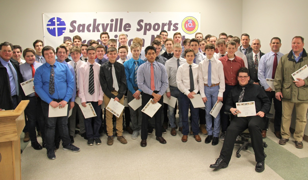 Sackville Sports recognition TRHS Football.jpeg