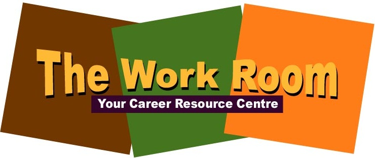 The_Work_Room_logo.jpg