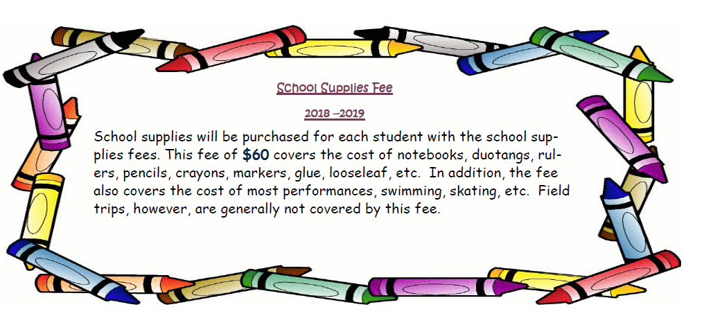 School Supply Fees.PNG