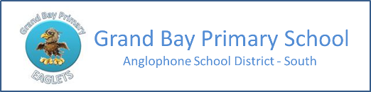Grand Bay Primary