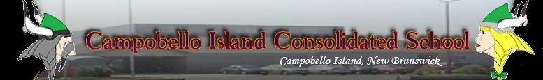 Campobello Island Consolidated