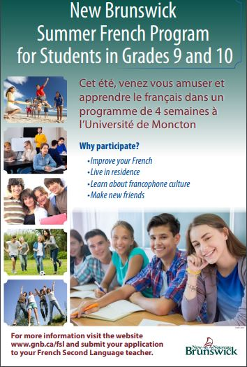 French Course 9 to 10.JPG