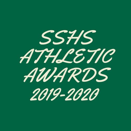 SSHS ATHLETIC AWARDS 2019-2020 (2).jpg