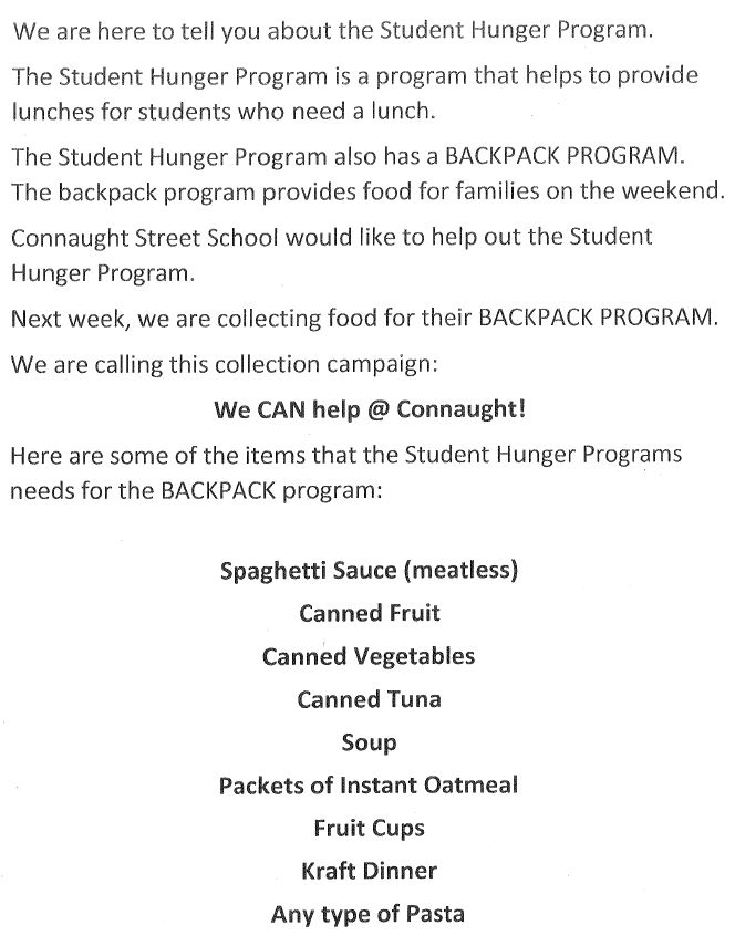 Student Hunger Program.JPG