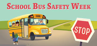Bus safety.jfif