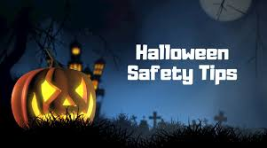 Halloween Safety.jfif