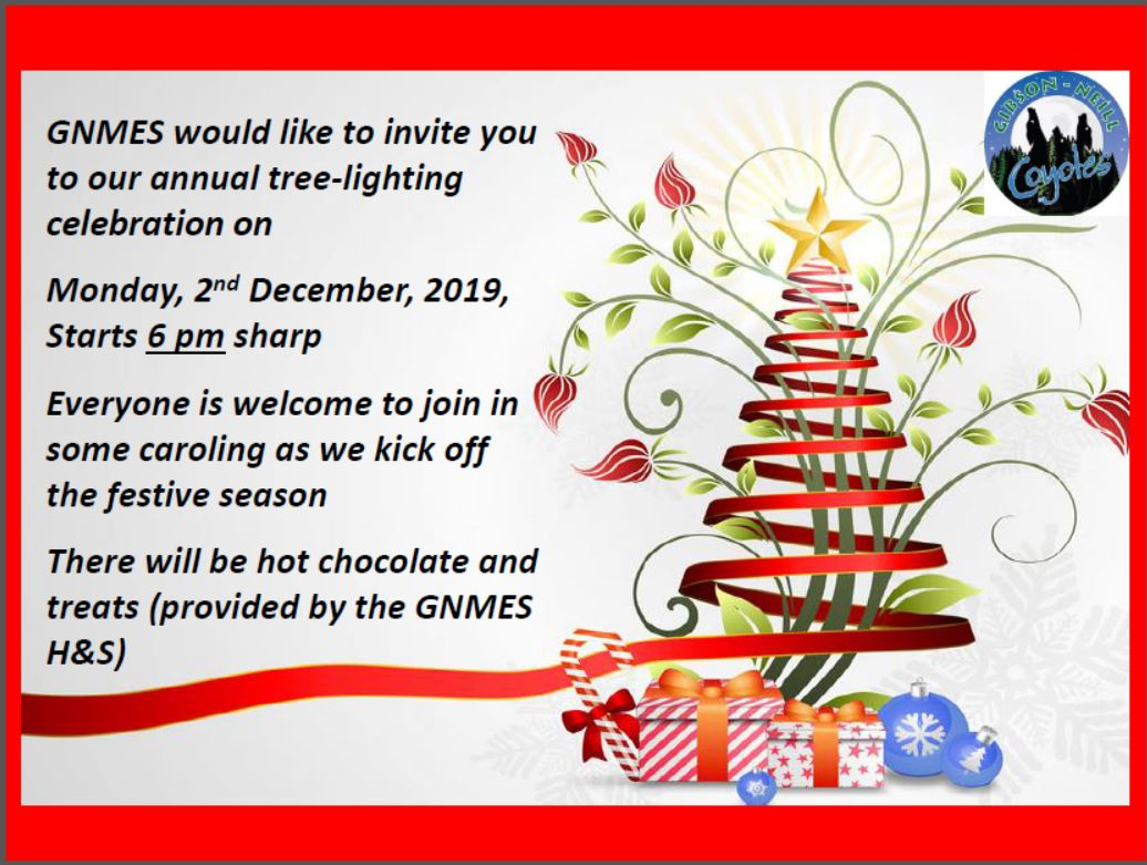 Tree lighting invite.JPG