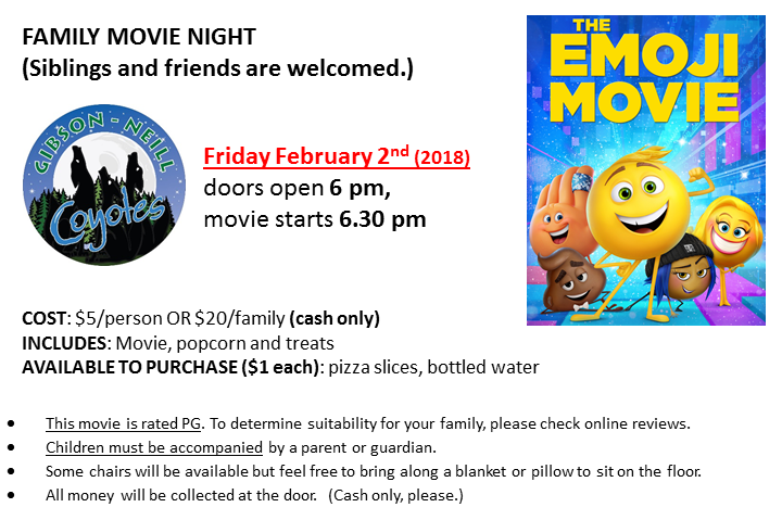 Movie night Feb 2nd Flyer.png