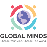 global minds 2019.png