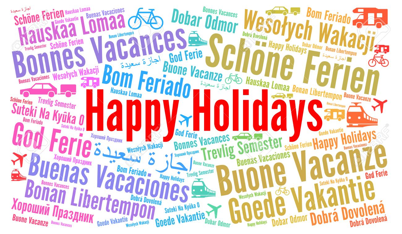 happy-holidays-word-cloud-in-different-languages.jpg