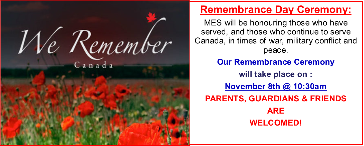 Remembrance Day 2018.png