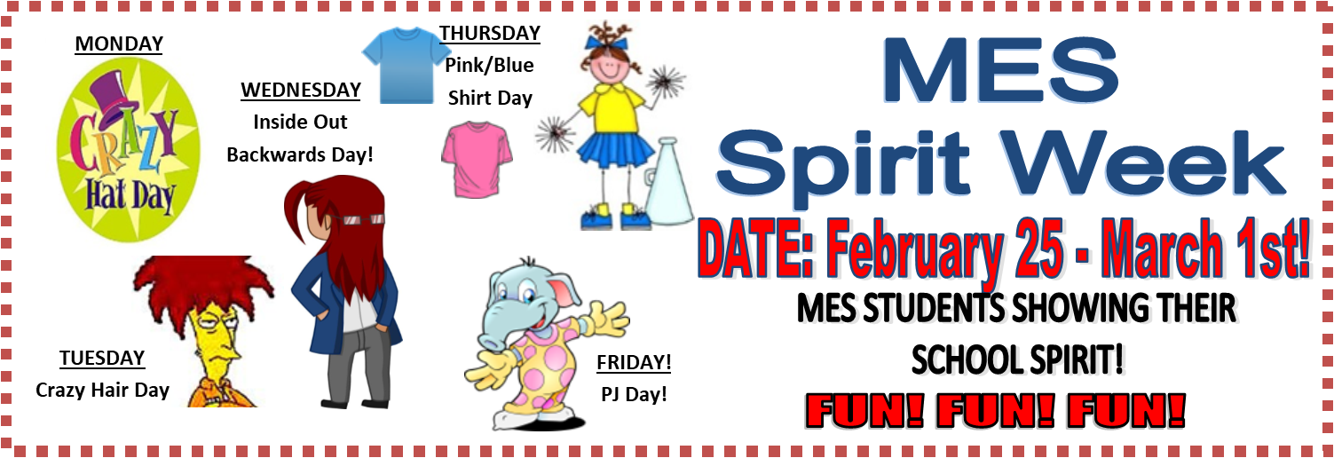 SPIRIT WEEK 2019.png