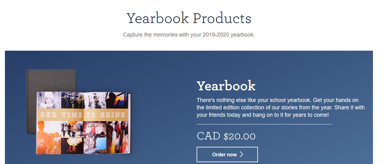 yearbook1.PNG