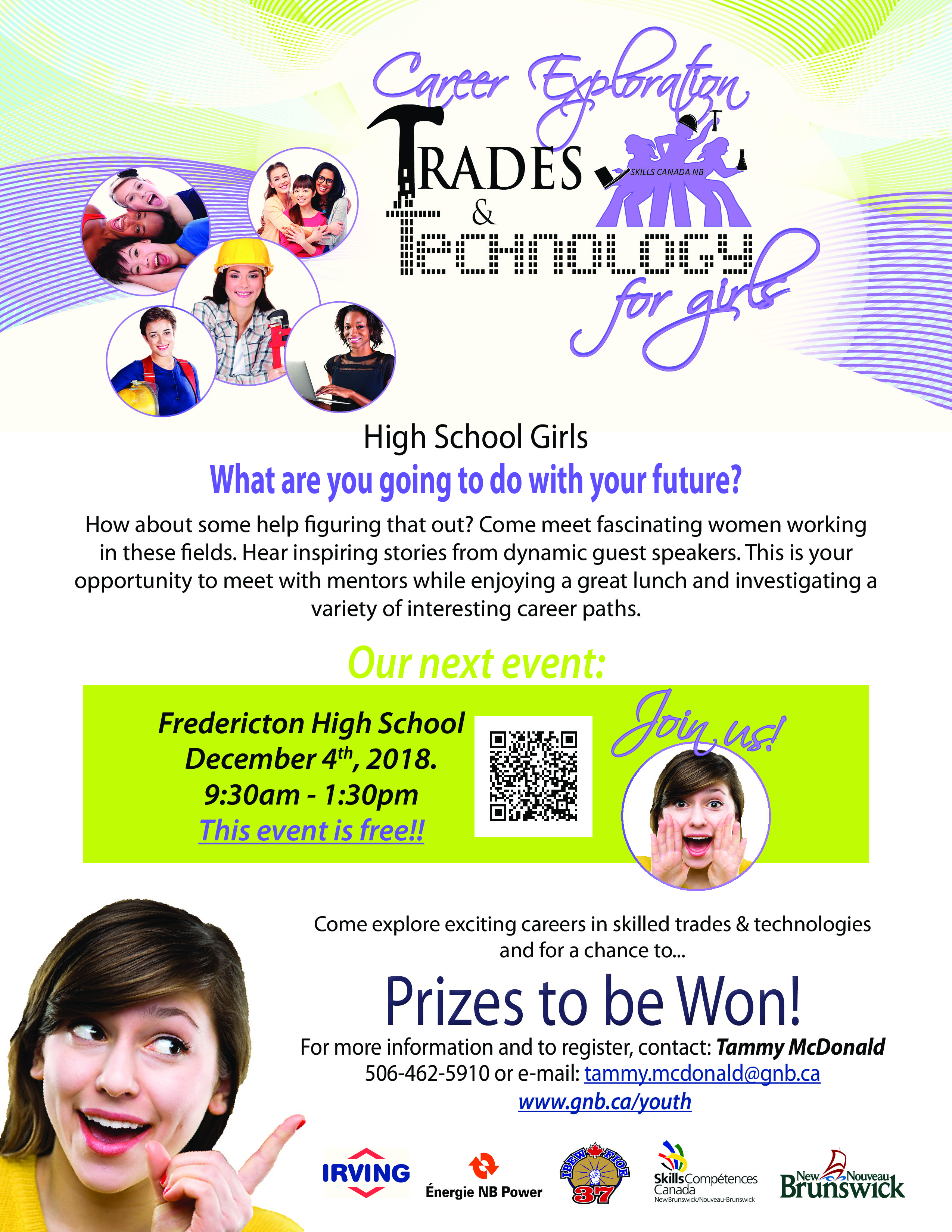 Career Exploration - Trades and Technology for Girls Event (2018)-page-0.jpg