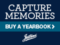 Order Yearbook