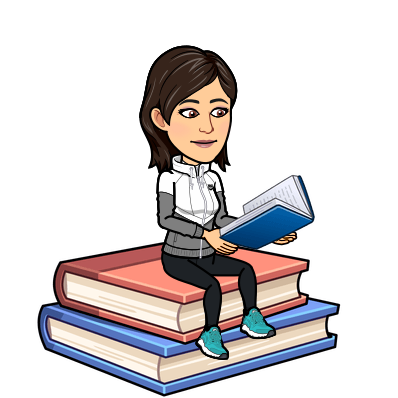 Me reading bitmoji.png