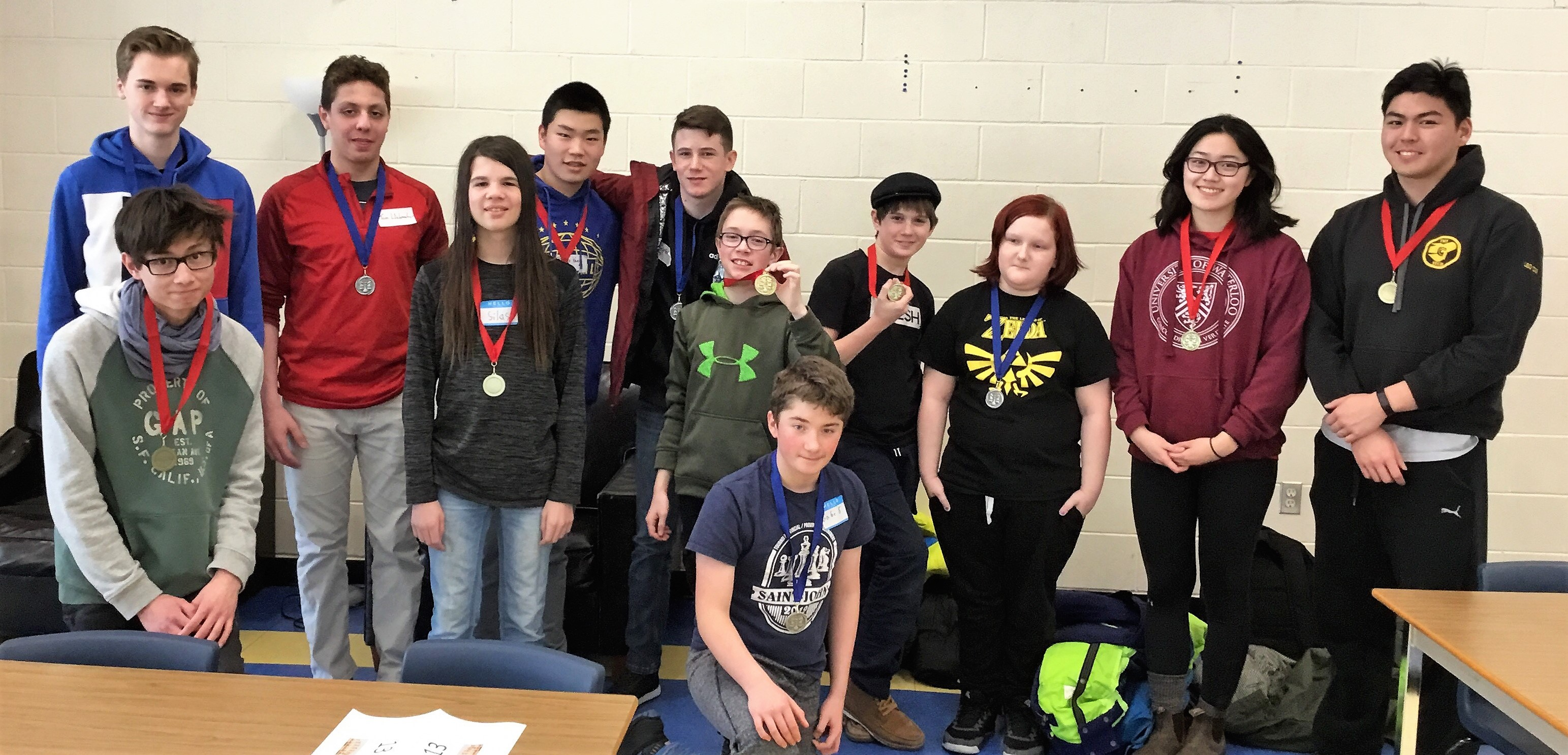 Chess FEC OEC medal winners (2).jpg
