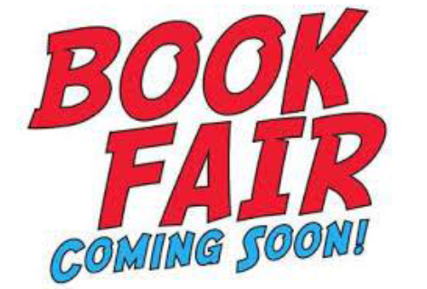 Book Fair.PNG