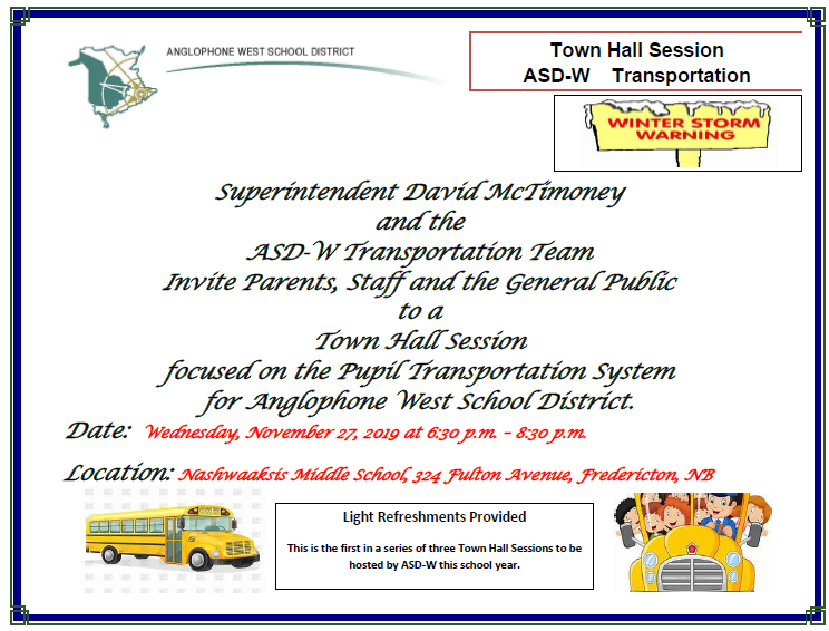 Town Hall Meeting with Superintendent.PNG