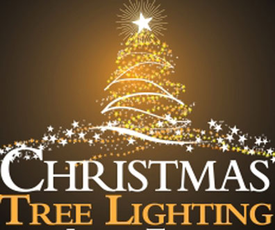 christmastreelighting-hermannchamber.jpg