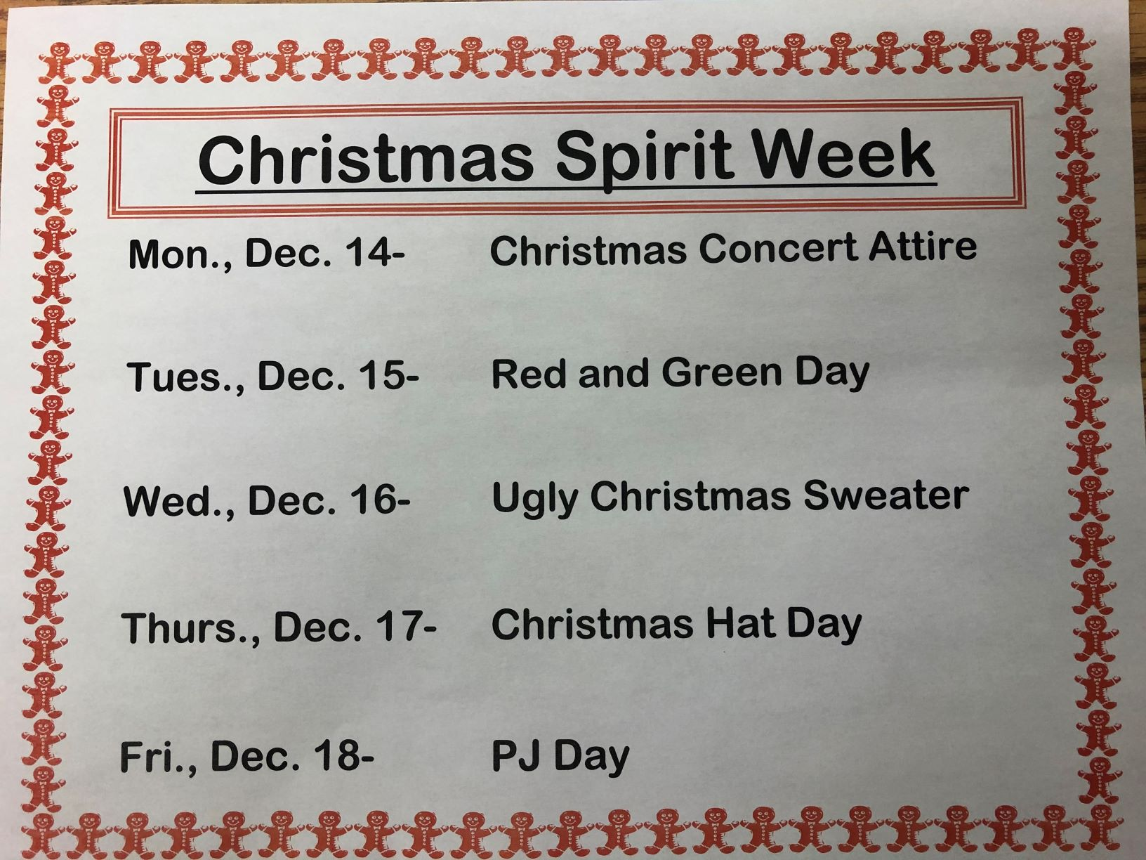 Christmas spirit week.jpg