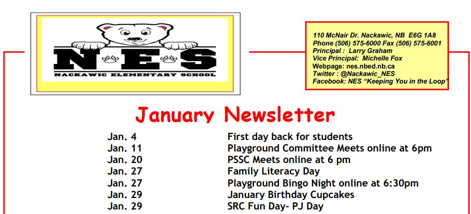 January Newsletter.JPG