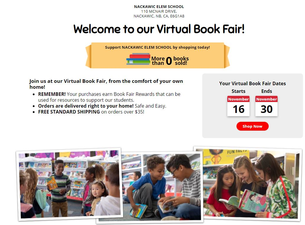 virtual book fair.JPG
