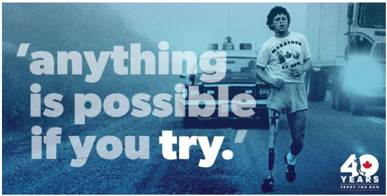 terry fox.PNG