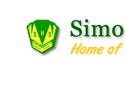 Simonds High School