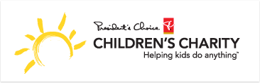 PC Childrens Charity.png
