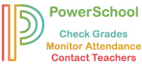 PowerSchool Button.jpg