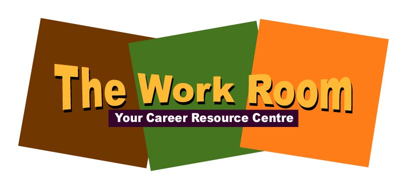 The Work Room logo.jpg