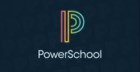 Student & Parent Sign In to Power School Portal