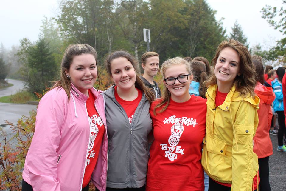 Run for Ray g Sept 30, 2015.JPG