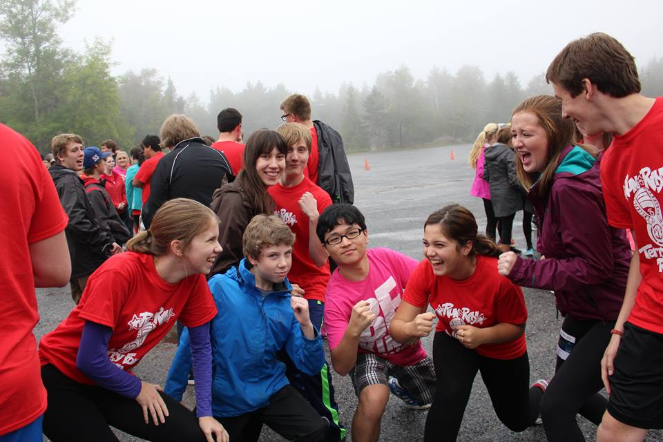 Run for Ray h Sept 30, 2015.JPG