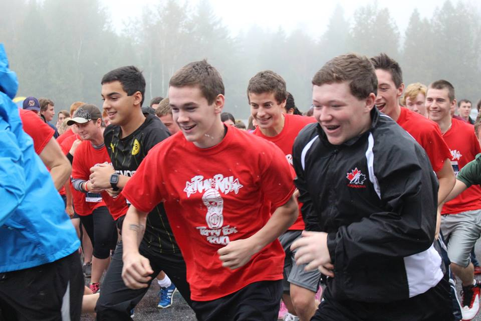 Run for Ray i Sept 30, 2015.JPG
